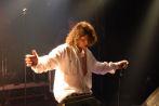 Jason Boiler live - Jänner 2009